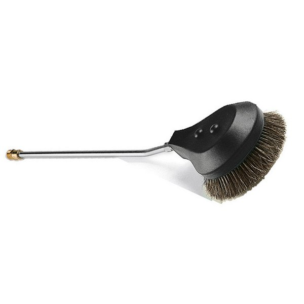 Brosse rotative professionnelle - 68500010A